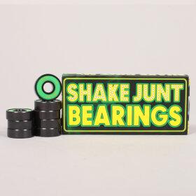 Shake Junt - Shake Junt OG's Abec 5 Bearings