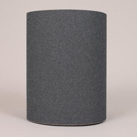 Jessup - Jessup Grip Tape