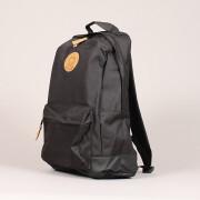 Spitfire - Spitfire Trademark Backpack