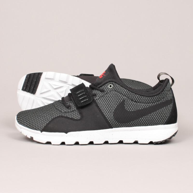 Köpa Nike SB Trainerendor Skor Online