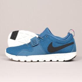 Nike SB - Nike SB Trainerendor Sko