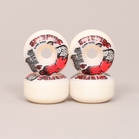 Spitfire - Spitfire Riley Hawk Wheels
