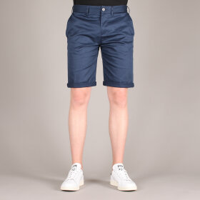 Lab - LabCph Larry Chino Short