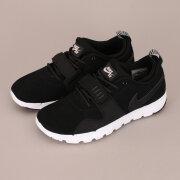 Nike SB - Nike SB Trainerendor L Sneaker