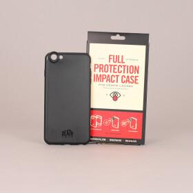 Death Lens - Death Lens iPhone Bumper Case