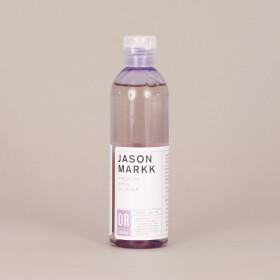 Jason Markk - Jason Markk 8 oz. Premium Shoe Cleaner