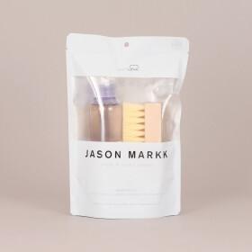 Jason Markk - Jason Markk 4 oz. Premium Shoe Cleaning Kit