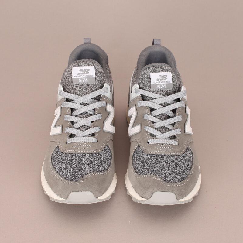 sale retailer 51e88 9dde0 New Balance MS574BG Sneaker