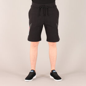 Sex Skateboards - Sex Skateboards x Dogtown Sweatshort