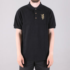 Real - Real Bloom Polo