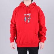 Polar - Polar FTP Hoodie Sweatshirt
