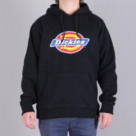Dickies - Dickies San Antonio Hood Sweatshirt