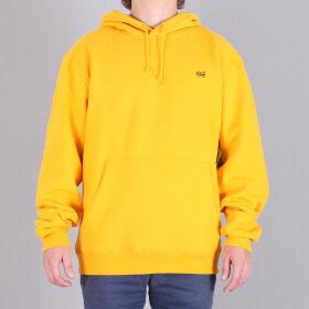 Krooked - Krooked Stock Eyes Hood Sweatshirt