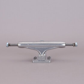 Independent - Independent Stage 11 Hollow Polished Skateboard Trucks