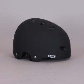 Bullet - Bullet Deluxe Skateboard Helmet