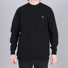 Krooked - Krooked Diamond K Sweatshirt