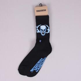Psockadelic - Psockadelic Pstone Cold Socks