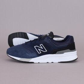 New Balance - New Balance CM997HEM Sneaker