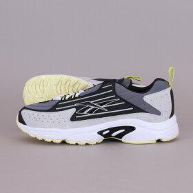 Reebok Classic - Reebok DMX Series 2200 Sneaker