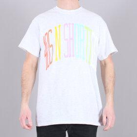 40s & Shorties - 40s & Shorties Champ T-Shirt