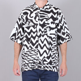 Polar - Polar Art Shirt TK