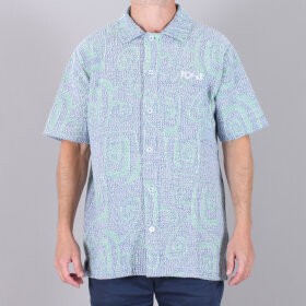 Polar - Polar Patterned Shirt