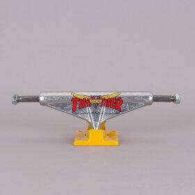 Venture - Venture x Thrasher Skateboard Truck
