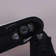 Nike SB - Nike SB Shane Pro Skate Sko