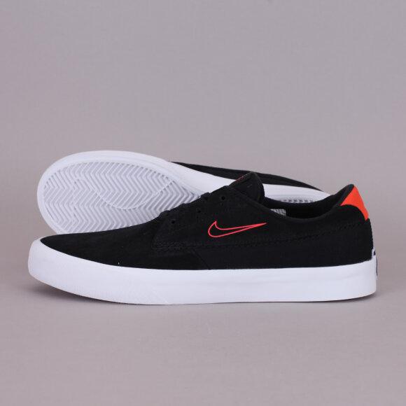 Nike SB - Nike Skateboarding Shane O´Neill Skate Shoe