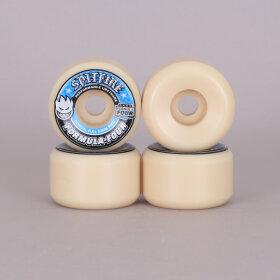 Spitfire - Spitfire Formula Four Conical Full 99Duro Skateboard Hjul