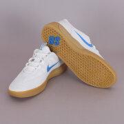 Nike SB - Nike SB Nyjah Free 2 Skateboard Sko