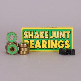Shake Junt - Shake Junt Triple OG´s ABEC7 Kuglelejer