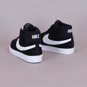 Nike SB - Nike SB Blazer Mid Zoom Skate Sko