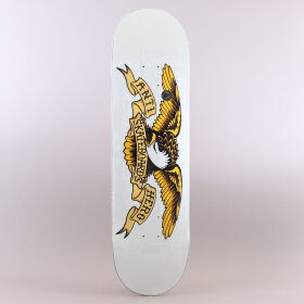 Antihero - Anti Hero Classic Eagle Skateboard