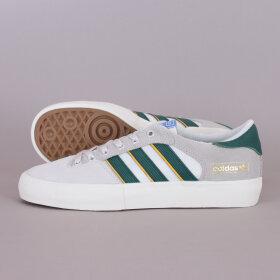 Adidas Skateboarding - Adidas SB Matchbreak Super Skate Shoe