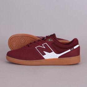 New Balance Numeric - New Balance Numeric NM508 Westgate Skate Sko