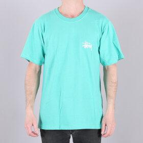 Stüssy - Stüssy Basic Tee Shirt