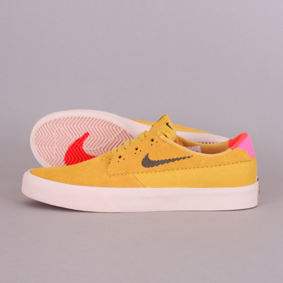 Nike SB - Nike SB Shane Skate Sko